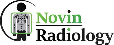 نوین رادیولوژی